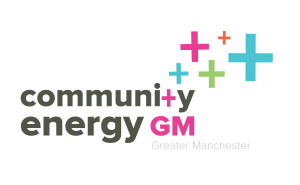 Community Energy GM
