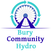 Bury Community Hydro