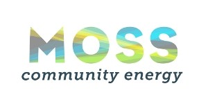 small moss-community-energy-full-colour