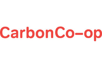 carbon coop community energy